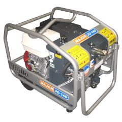 ALTRAD Belle Midi 20-140 Honda Petrol Hydraulic Power Pack