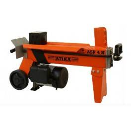 ALTRAD Belle ASP 4 Tonne Log Splitter - 230v
