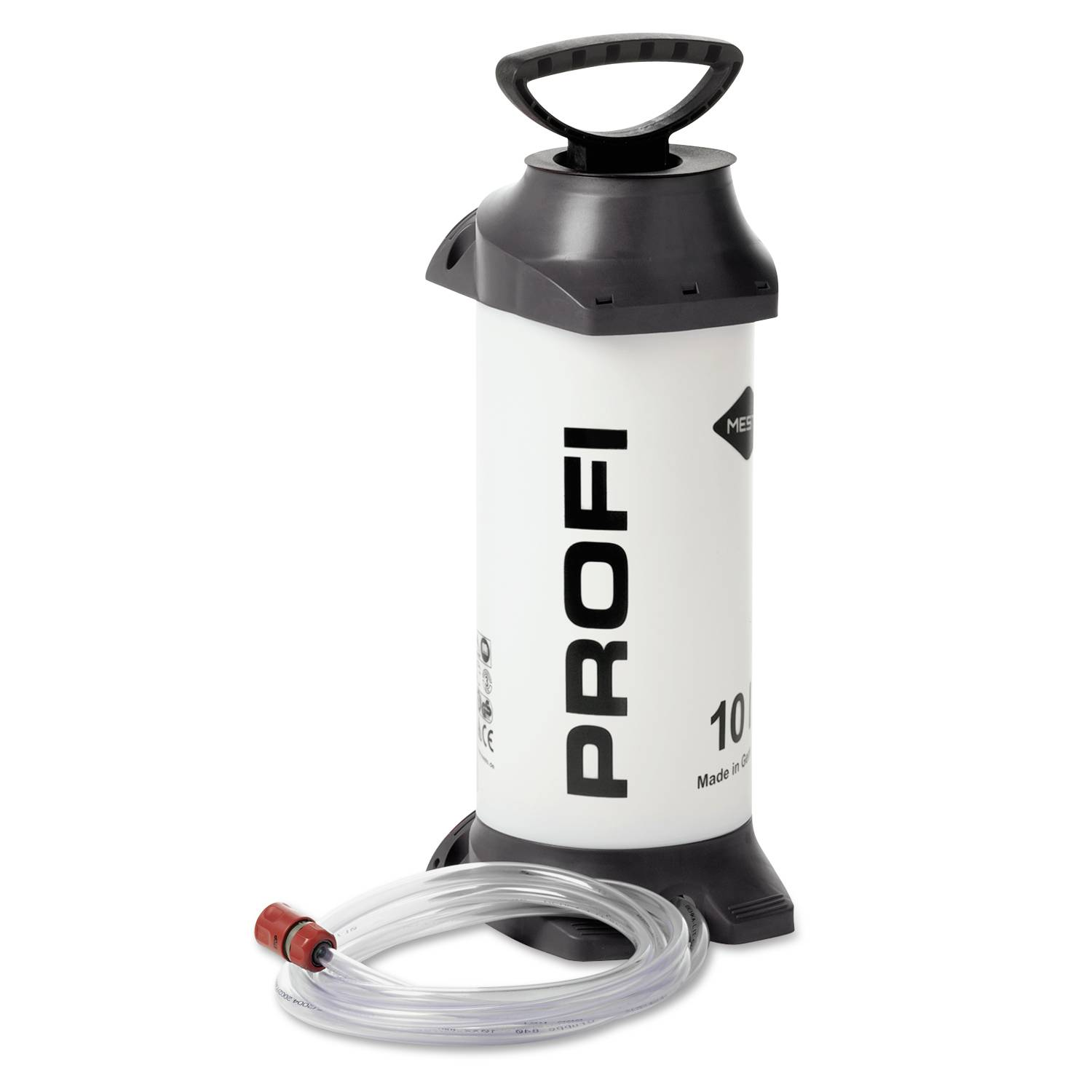 Mesto 10L Dust Suppression Water Bottle
