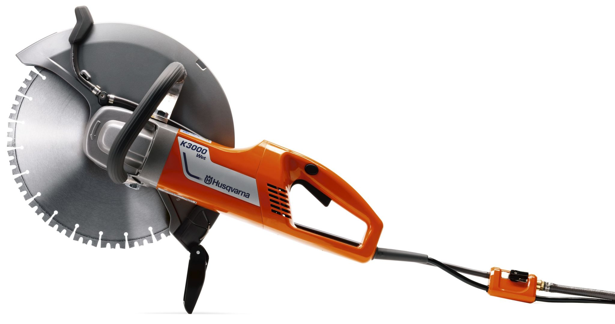 Electric and battery saws