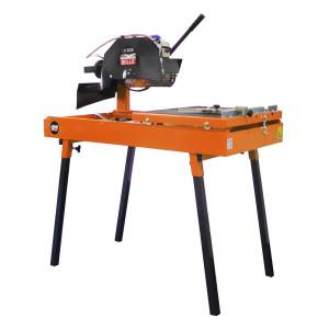 ALTRAD Belle BC350 Electric Bench Saw