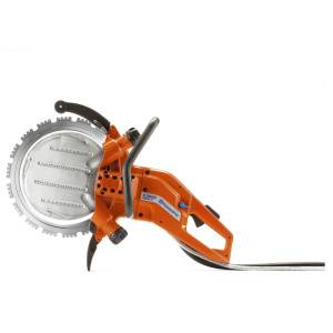 Husqvarna K3600 Mk2 Hydraulic Ring Saw