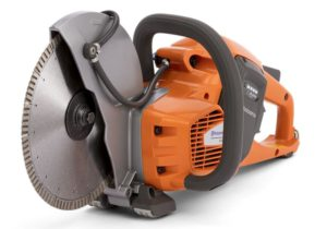 battery saws and accessories