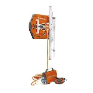 Husqvarna WS 440 HF Wall Saw