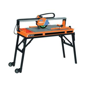 Norton Clipper TR232S Tile Saw