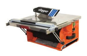 Norton Clipper TT251 Tile Saw