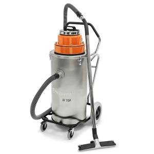Husqvarna W70P Wet and Slurry Vacuum